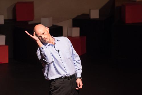 TEDxVermilionStreet