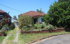 25 Allawah Avenue, Sefton NSW