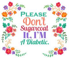 diabetes-quotes-banner-10-10-16 (thergmarketing) Tags: diabetes causes solutions type1diabetes controls type2diabetes