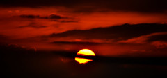 Tardezita (Eduardo Amorim) Tags: prdosol poente entardecer poniente atardecer sunset tramonto sonnenuntergang coucherdesoleil crepsculo anoitecer riogrande riograndedosul brsil brasil sudamrica sdamerika suramrica amricadosul southamerica amriquedusud americameridionale amricadelsur americadelsud brazil eduardoamorim