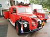 1951 Fordson Thames NA-63-53 (Stollie1) Tags: 1951 fordson thames na6353 purmerend