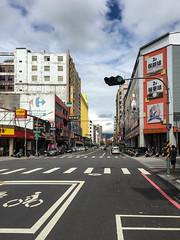 Hualien City, Taiwan (Quench Your Eyes) Tags: hualiencity hualiencounty southerntaiwan taiwanprovince asia biketour city hualien taiwan travel