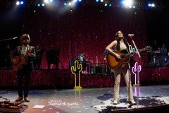 Kacey Musgraves 09/14/2016 #1 (jus10h) Tags: kaceymusgraves kaseymusgraves greek theater griffith park amphitheatre amphitheater losangeles la southern california live music tour country western rhinestone review spacey kacey concert event gig performance venue photography justinhiguchi photographer 2016