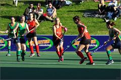 W3 GF UWA VS Reds_ (138) (Chris J. Bartle) Tags: september17 2016 perth uwa stadium field hockey aquinas reds university western australia wa uni womenspremieralliance womens3s 3