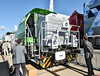 Innotrans2016_10 (Rolls-Royce Power Systems AG) Tags: mtu innotrans rollsroyce power systems rail bahn locomotive engine powerpack