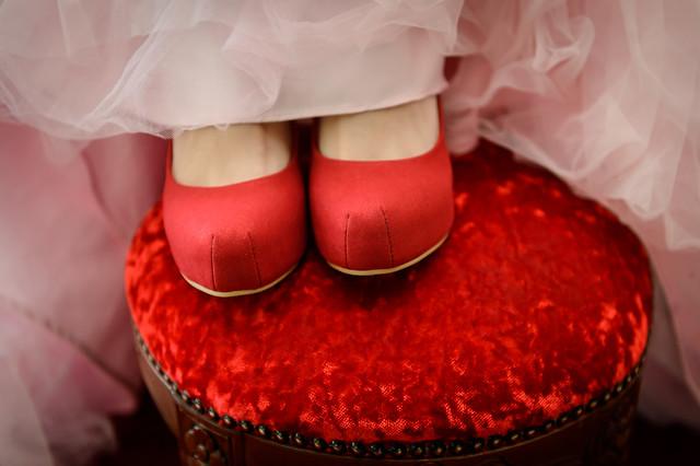 宜蘭婚攝,香格里拉婚攝,香格里拉冬山河渡假飯店,香格里拉冬山河渡假飯店婚宴,香格里拉冬山河渡假飯店婚攝,婚攝,婚攝推薦,婚攝紅帽子,紅帽子,紅帽子工作室,Redcap-Studio-8