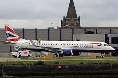 _MG_0012 british airways G-LCYO (M0JRA) Tags: city london british airways