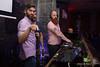 Le Galaxie at Odessa, Dublin on November 14th 2014 by Shaun Neary-13