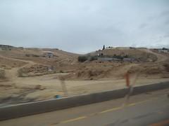 Desert Rains (mikebertino90) Tags: desert palestine bedouin judea sumeria