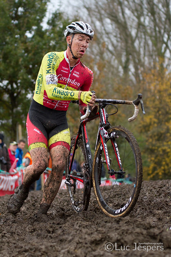 Superprestige Gavere 107