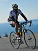 """La Granfondo Cannondale St Tropez 2012 • <a style=""""font-size:0.8em;"""" href=""""http://www.flickr.com/photos/79121457@N02/15213912974/"""" target=""""_blank"""">View on Flickr</a>"""