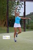 """foto 26 Adidas-Malaga-Open-2014-International-Padel-Challenge-Madison-Reserva-Higueron-noviembre-2014 • <a style=""""font-size:0.8em;"""" href=""""http://www.flickr.com/photos/68728055@N04/15282624594/"""" target=""""_blank"""">View on Flickr</a>"""
