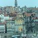Porto_5852