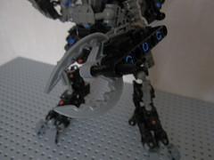 IMG_1901 (KopakaTonMOCs) Tags: old lego bionicle moc exosuit kopakaton