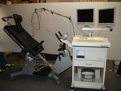 Schiller Cardiovit CS-200 Ergo-Spi (Kitmondo.com) Tags: white colour industry work hospital photo lab industrial factory technology tech image working machine bio science equipment medical machinery health technical laboratory processing labour medicine kit process clinic med healthcare clinical scientific biomedical labequipment analytics bioscience laboratoryequipment analytical