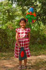 DSC_7844-2 (Topu Saha) Tags: kid day flag victory national bangladesh