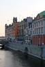 Strömgatan, Stockholm (AyaxAcme) Tags: europa europe sweden stockholm schweden sverige scandinavia hdr estocolmo stoccolma suecia bron riksbron escandinavia tonemapped canon60d strömgatan canoneos60d eos60d hdrworldsweden