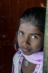 Mumbia-2FB_4818 (Carl LaCasse) Tags: people india smile eyes maharashtra thane outreach