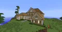 Download Minecraft For Desktop