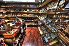 LightEm Up Cigars - Delray Beach FL -7