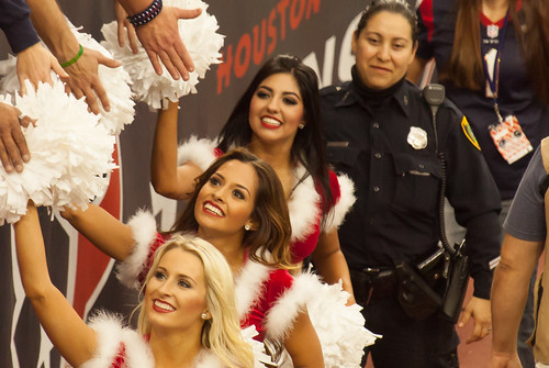 2014-12-21 - Ravens Vs Texans (761 of 768)-2