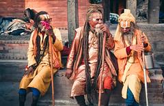 Nepal_10 (muidlatif™) Tags: travel nepal nature photography culture kathmandu himalaya everest thamel