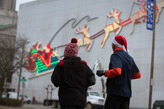 """The Gingerbread Pursuit 2014 • <a style=""""font-size:0.8em;"""" href=""""http://www.flickr.com/photos/54197039@N03/15569360443/"""" target=""""_blank"""">View on Flickr</a>"""