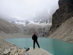 Torres del Paine-40