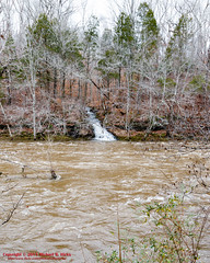Old Stone Fort State Park - Jan. 2015 (mikerhicks) Tags: winter usa geotagged manchester unitedstates hiking tennessee duckriver oldstonefortstatepark melrosepark lakehills tennesseestateparks oldstonefortstatearchaeologicalpark canon7dmkii sigma18250mmf3563dcmacrooshsm geo:lat=3548525500 geo:lon=8610717333