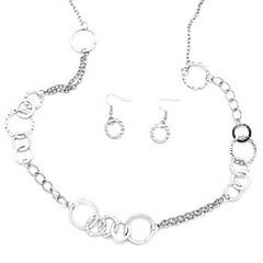 136_neck-silverit2sept-box03