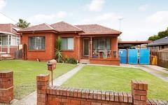 38 Parkland Avenue, Macquarie Fields NSW