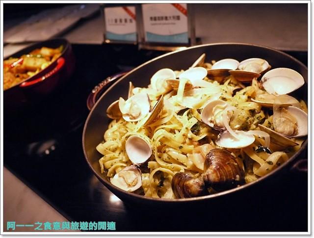 捷運世貿台北101美食饗食天堂吃到飽buffet海鮮螃蟹image025