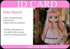 BaD Jan 17 - Blythe ID