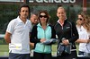 """foto 277 Adidas-Malaga-Open-2014-International-Padel-Challenge-Madison-Reserva-Higueron-noviembre-2014 • <a style=""""font-size:0.8em;"""" href=""""http://www.flickr.com/photos/68728055@N04/15717462718/"""" target=""""_blank"""">View on Flickr</a>"""