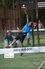 """foto 275 Adidas-Malaga-Open-2014-International-Padel-Challenge-Madison-Reserva-Higueron-noviembre-2014 • <a style=""""font-size:0.8em;"""" href=""""http://www.flickr.com/photos/68728055@N04/15717464128/"""" target=""""_blank"""">View on Flickr</a>"""