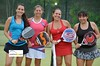 "foto 44 Adidas-Malaga-Open-2014-International-Padel-Challenge-Madison-Reserva-Higueron-noviembre-2014 • <a style=""font-size:0.8em;"" href=""http://www.flickr.com/photos/68728055@N04/15719110857/"" target=""_blank"">View on Flickr</a>"
