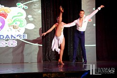 David and Paulina - 2014 Aventura Dance Cruise (David and Paulina) Tags: usa david art mexico couple lift dancers miami champion couples competition dancer professional health worldwide latin trick salsa puebla champions adc paulina 2014 worldchampion davidzepeda aventuradancecruise paulinaposadas davidandpaulina worldsalsachampion davidzepedaayala paulinaposadasdagio davidypaulina davidetpaulina liftsandtricks