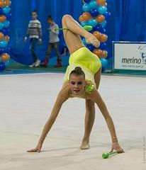 20141115-_D8H3903 (ilvic) Tags: gymnastics