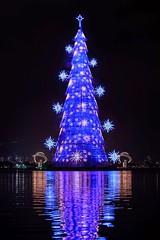 (adamwhawa) Tags: december 01    2014     542                                 0555am                 httpadamwhawa2011blogspotcom201412blogpost23html http3bpblogspotcomuykufnaudfcvhvmgjtaqziaaaaaaaaadi0pmeysbmx8s1600ac68df56c114459992c29d4475e122e6jpg