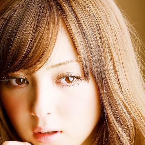 佐々木希 画像61