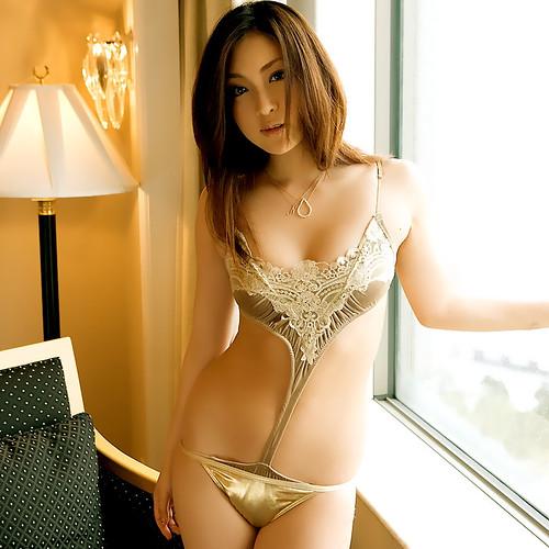 辰巳奈都子 画像43