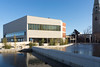 New Public Library In Dun Laoghaire, Officially Called DLR Lexicon Opened To The Public Today And It Is Worth Visiting Ref-100567