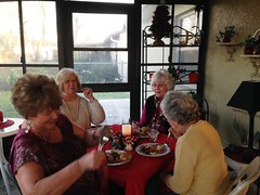 """Martha circle xmas party 121114 (9) • <a style=""""font-size:0.8em;"""" href=""""http://www.flickr.com/photos/124796103@N07/15813712050/"""" target=""""_blank"""">View on Flickr</a>"""
