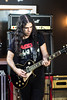 IMG_0446 (Marcos Filho) Tags: music studio banda drums bass guitar band voice recording gravação estúdio lamparina hardstuff