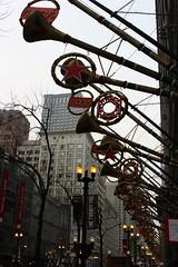 Macy's, State Street (crispyteriyaki) Tags: chicago macys statestreet