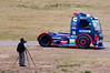 DSC_9331 (MOLTO FOTOGRAFIA) Tags: bear trucks cba osos chubbie chubbys