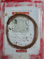 """""""an apple a day keeps the doctor away - An ENSO a Day ..."""" 23 Nov 2014: Documentary """"The Decent One Der Anständige"""" Quotes from Heinrich Himmlers letters, diary. To his daughter the Mass Murderer wrote: """"One has to be always decent, brave, benevolent"""""""