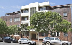 4/2A Darley Street, Darlinghurst NSW
