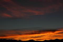 Sunrise 11 23 14 #026 (Az Skies Photography) Tags: morning november red arizona sky orange cloud sun black rio yellow skyline clouds sunrise canon skyscape eos rebel gold dawn golden salmon az rico 23 rise daybreak 2014 arizonasky riorico rioricoaz 112314 arizonasunrise t2i arizonaskyline canoneosrebelt2i eosrebelt2i arizonaskyscape november232014 11232014