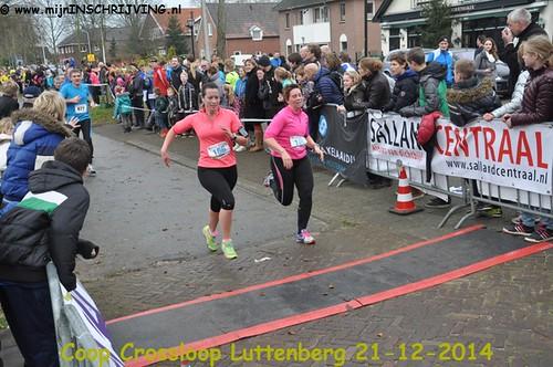CrossloopLuttenberg_21_12_2014_0416